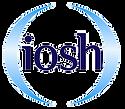 iosh_logo_edited.png
