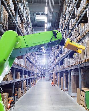 cobot and machinery.jpeg