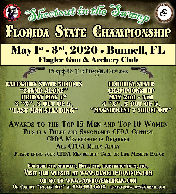Florida_State 2020.jpg