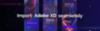 adobe xd.png