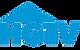 HGTV_new_logo.png