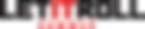 lir-logo-summer-cmyk-1431004312.png