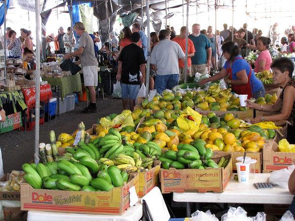 HIlo Farmer's Market.jpg