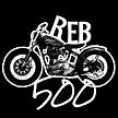 REB500 - Royal Enfield's Premier Blog