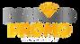 Diamond Promo Logo.png