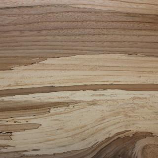 Spalted Elm Wood Grain