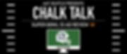 AAF Chalk Talk.png