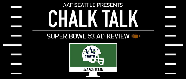 AAF Chalk Talk.png