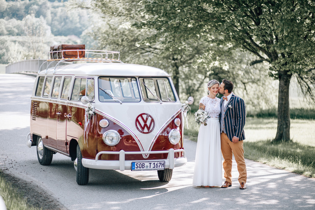 Hochzeitsfotografin Neumarkt