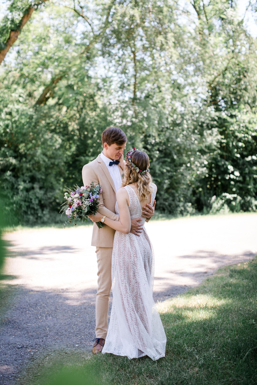 farbmagie fotografie_Hochzeitsfotografie