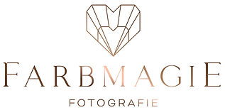 FarbmagieFotografie_Primary_Rose_WEB.jpg