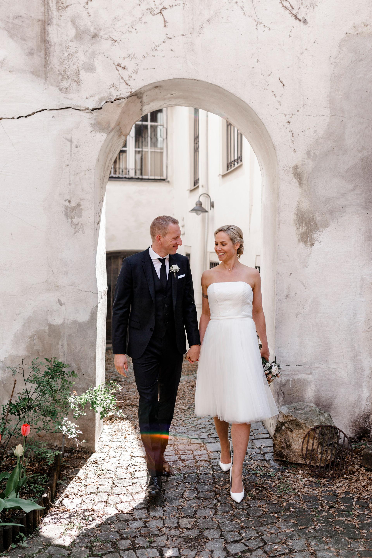 Fotograf Hochzeit Ingolstadt