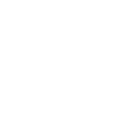 Floral4_white.png