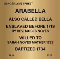 Arabella.jpg