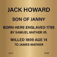 Jack Howard.jpg