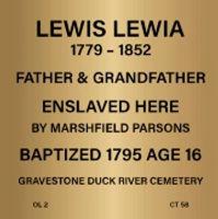 Lewis Lewia.jpg