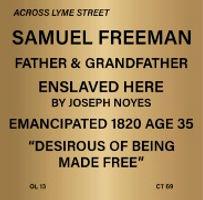 Samuel Freeman.jpg