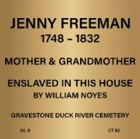 Jenny Freeman.jpg