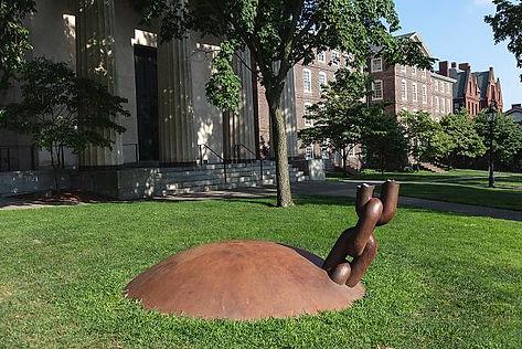 Brown memorial.jpeg
