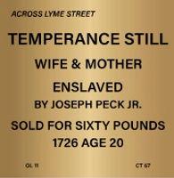 Temperance Still.jpg