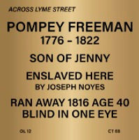 Pompey Freeman.jpg