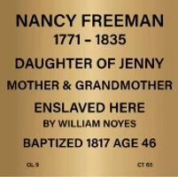 Nancy Freeman.jpg