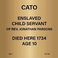 Cato.jpg