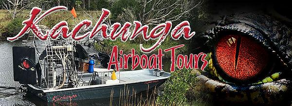 kachunga airboat tours banner.jpg