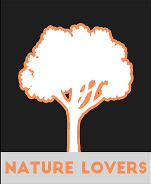 naturelovers-crop-u28743.png