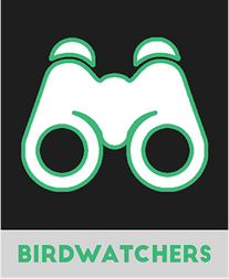 birdwatchers-crop-u28821.png