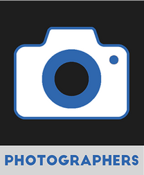 photographers-crop-u28796.png