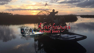 kachunga airboat youtube banner.jpg
