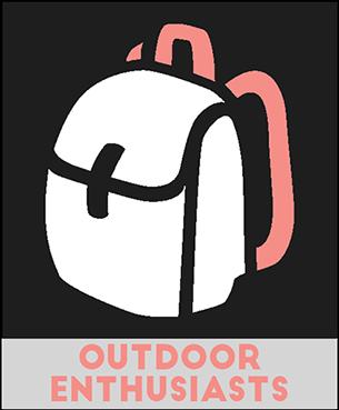 outdoorenthusiets-crop-u28731.png