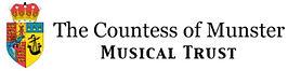 The Countess of Munster Musical Trust Logo.jpg