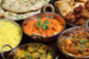 Our Amazing Must Try Curries