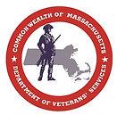 mass DVS Logo.jpg