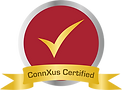 connXus-certified-400.png