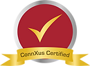 connXus-certified-400.png