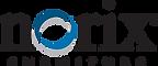 norix_furniture logo.png