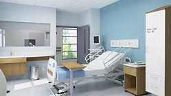Patient_Room.jpg