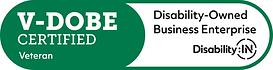 V-DOBE-Logo.png