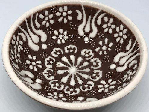 トルコ陶器