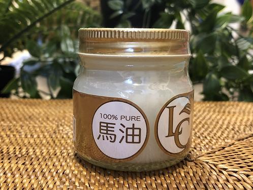 日本製馬湯100%pure