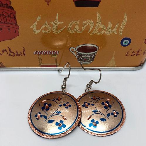 トルコ雑貨