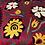 トルコ雑貨、トルコ雑貨専門店、Lord Handmade gallery ,スザニ