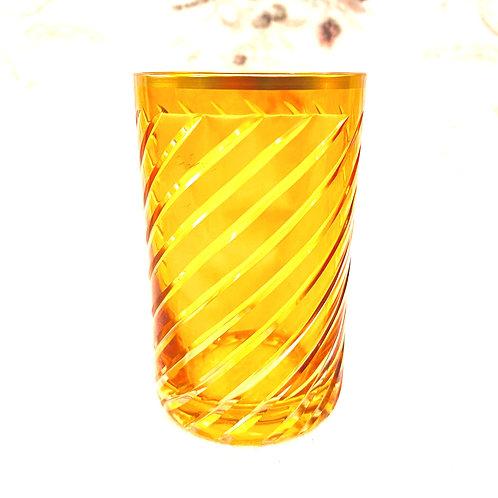 トルコチャイ&コーヒグラス12