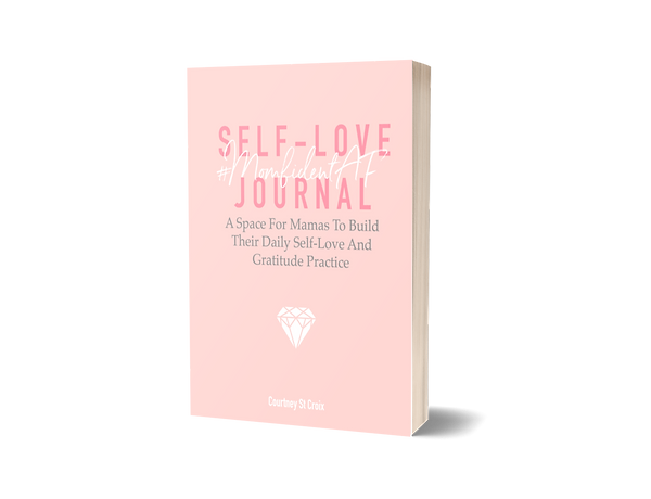 self-love-journal.png