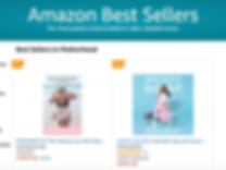 amazon-best-seller-motherhood