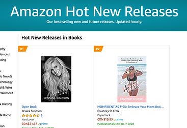 amazon-hot-new-releases-2