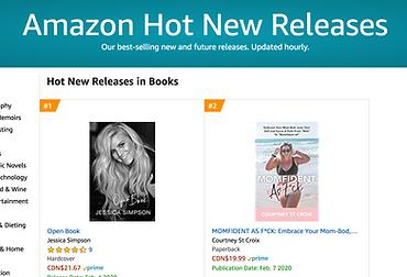 amazon-hot-new-releases-2